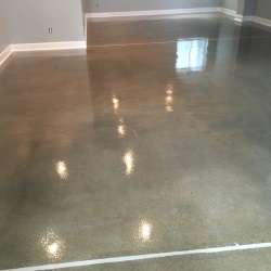 concrete resurfacing and coating