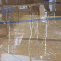 mable and terrazzo maintenance