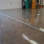 extreme coating garage floor