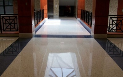 Marble Floor And Terrazzo Maintenance Call David 317 418