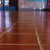 floor tile cleaning thumbnail