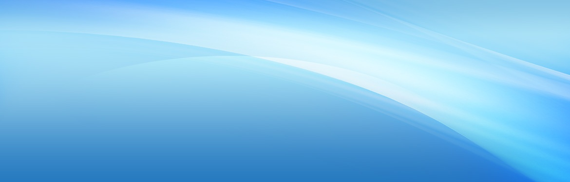slider_background3