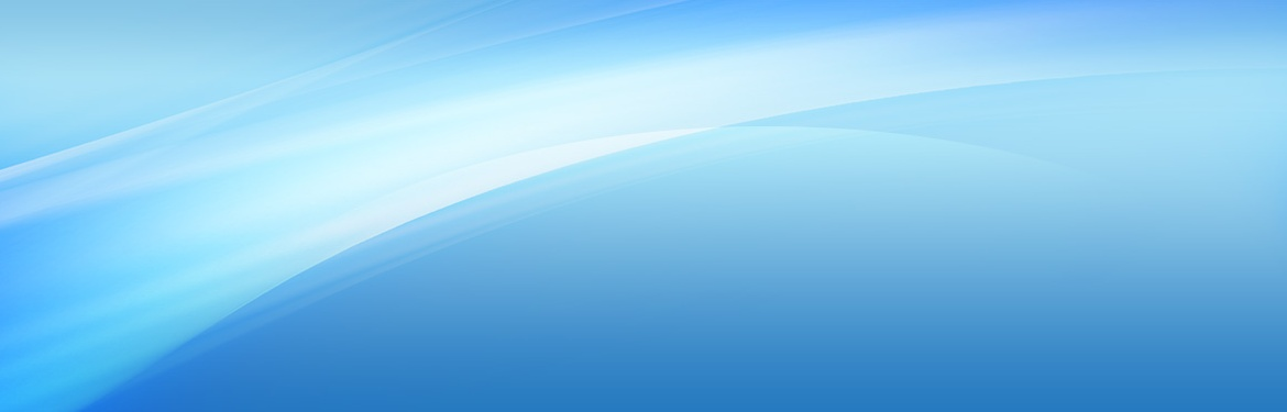 slider_background4