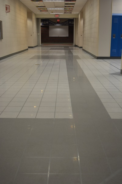 Brownsburg MS Hybrid Tile 2