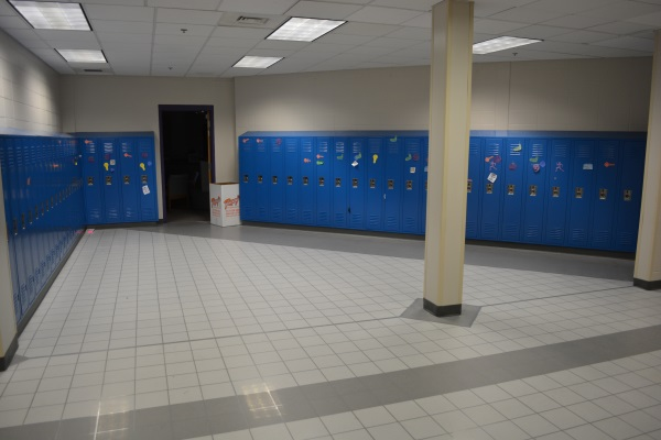 Brownsburg MS Hybrid Tile 3