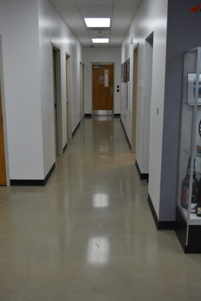 kv polished concrete floors 2