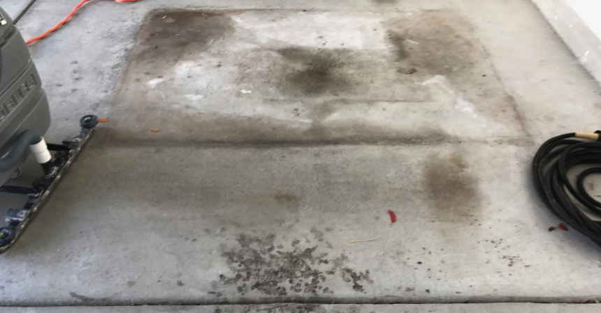 concrete stain and coating prep 2