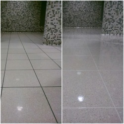 tile cleaning thumbnail