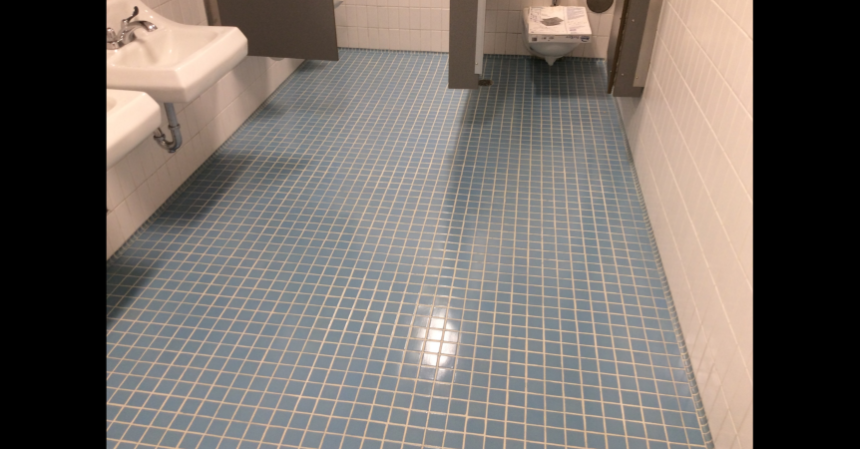 butler ceramic tile cleaning 2