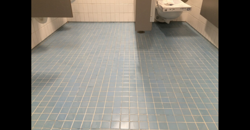 butler ceramic tile cleaning 3
