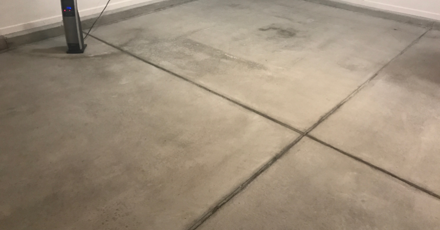 concrete stain and coating prep 4